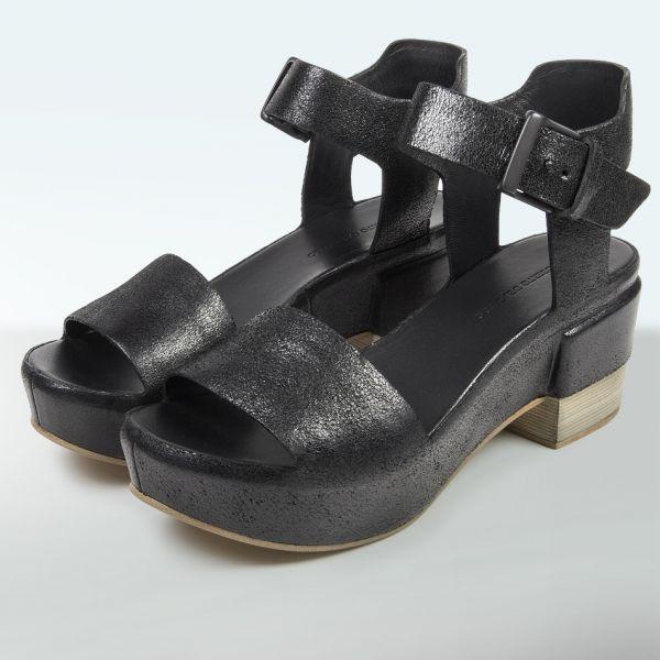 Roberto Del Carlo: Female Fashion Shoes Made in Italy. Roberto Del Carlo  E-Shop shoes.