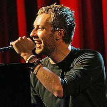 http://upload.wikimedia.org/wikipedia/commons/thumb/b/b7/Chris-martin.jpg/220px-Chris-martin.jpg