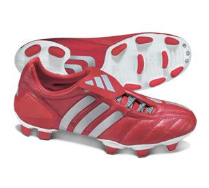 96e8590cd07d ... wholesale adidas predator mania trx fg red bc7dc 49b4b