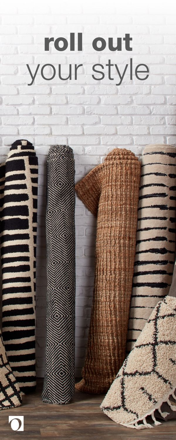 A Guide To The Best Types Of Rug Materials Rug Material Cool