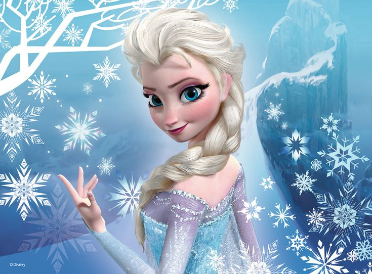 Disney Finally Announces Frozen 2 Release Date - Love and Marriage