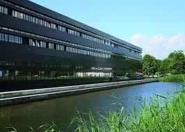 Hochschule Neu-Ulm University of Applied Sciences,Germany.  www.hs-neu-ulm.de