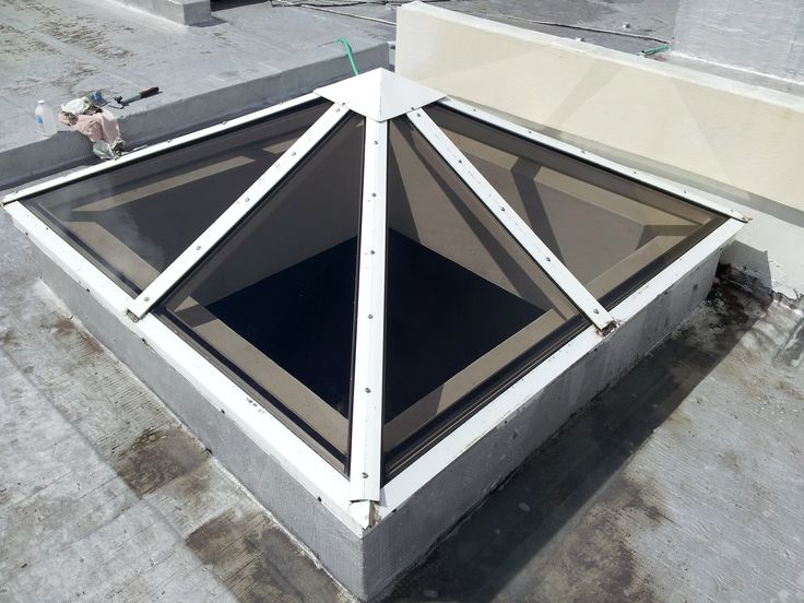 7 Best Architectural Skylights Sunrooms Sunroofs Images