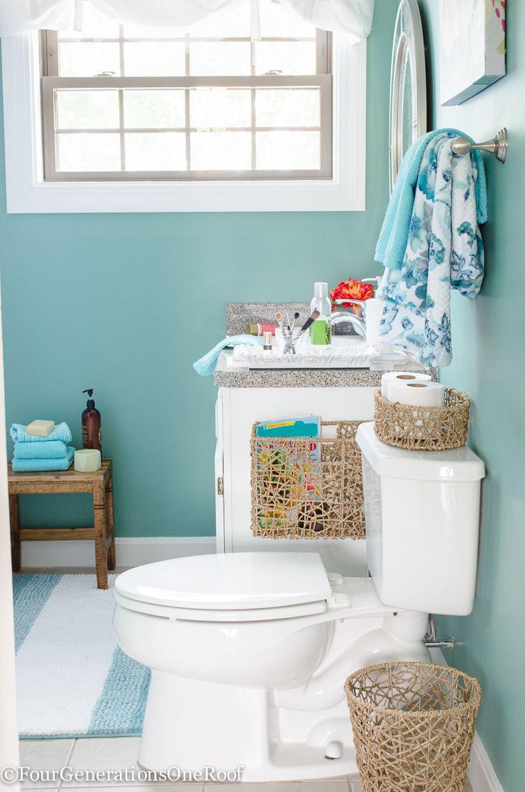 2039 best homegoods enthusiasts images on pinterest cabinet hardware colorful fashion and. Black Bedroom Furniture Sets. Home Design Ideas