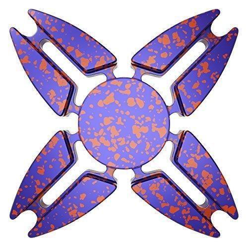 65 best fid spinner prime images on Pinterest
