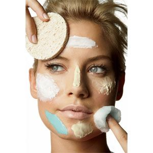 25 best things you can do for your skin.