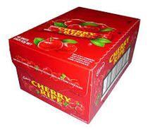 cadbury cherry ripe medium box