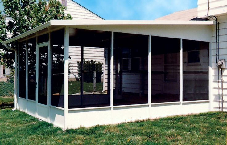 Most amazing do it yourself screened porch kits ew17kq