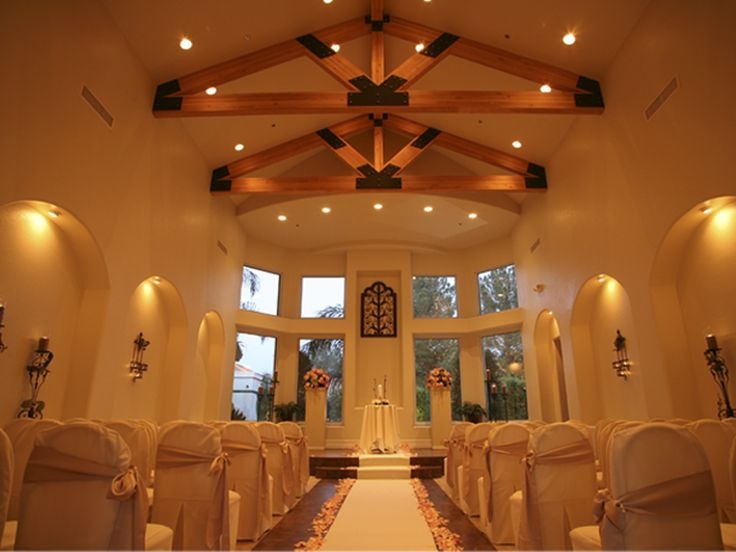 25 Best Ideas About Wedding Chapels In Vegas On Pinterest