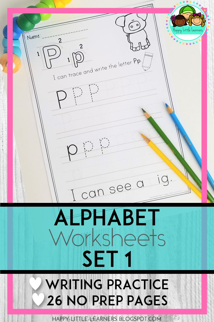 81 best Happy Little Learners Store Products images on Pinterest ...
