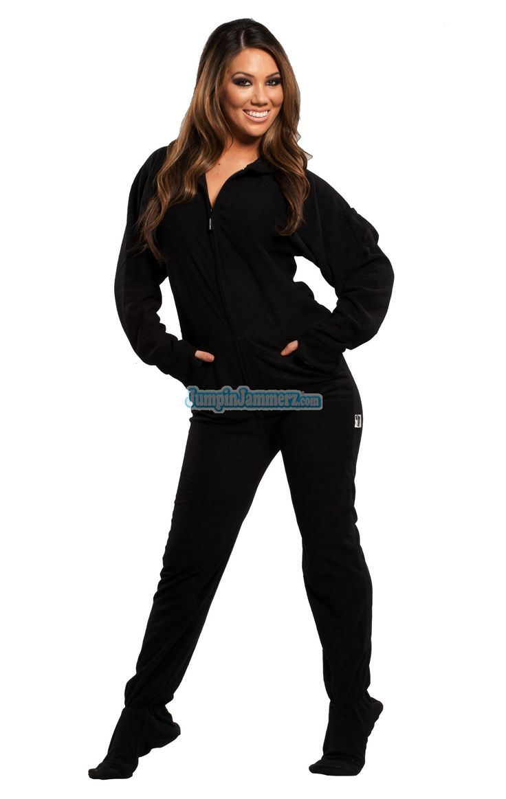 Women's Hooded Onesies. Expand. Sort By. Set Descending Direction. Show. per page. 3 Items. Please wait Star and Stripe Hooded Girls/Women Onesie. $ ZO Add. Wish List Compare. Nordic Hooded Girls/Women Onesie. $ ZO Add. Wish List Compare.