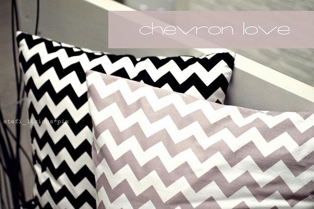 chevron_love by stefi_licious :)