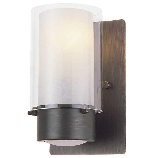 Bathroom Lights Essex 36 best new kirkland lights images on pinterest | wall sconces