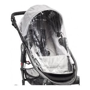 The Baby Jogger Rain and Wind canopy / plastic guard is specially crafted to fit the  sc 1 st  Pinterest & 56 best Our Accessories images on Pinterest | Baby jogger Racing ...