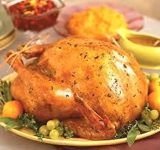 Delicious recipes for the Xmas dinner in our Christmas Recipes page! Starting with Amazing Turkey with flavored honey and delicious filling and garnish!  http://agoragreekdelicacies.co.uk/christmas-recipes/4581460494