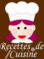 Brookie   mi brownie mi cookie   Objectif : Zéro Miette!