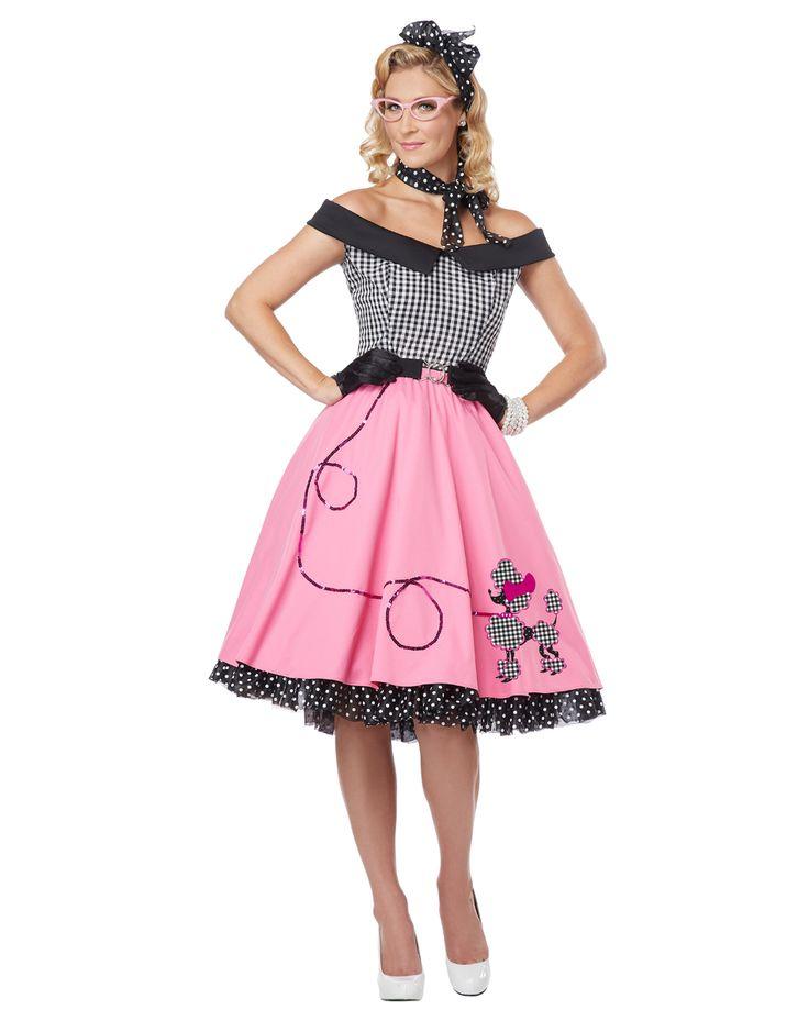 Best 73 Adult Halloween costumes ideas on Pinterest | Costume ideas ...