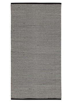 Anttila - ANNO Viiru puuvillamatto 140x200 cm | Puuvillamatot