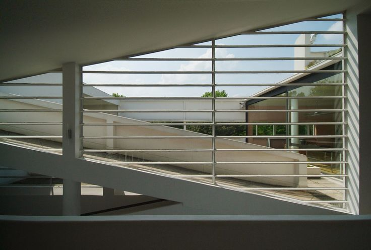 46 Best Images About All About Villa Savoye On Pinterest