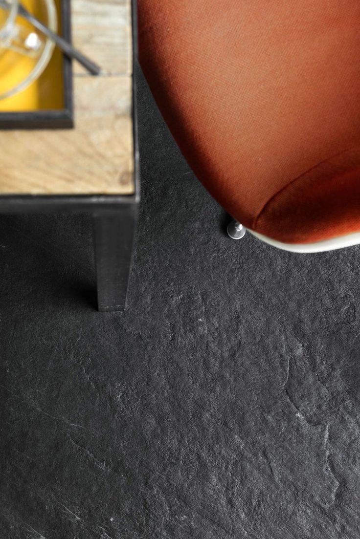 Gres Porcellanato Effetto Pietra di Marazzi | lartdevivre - arredamento online