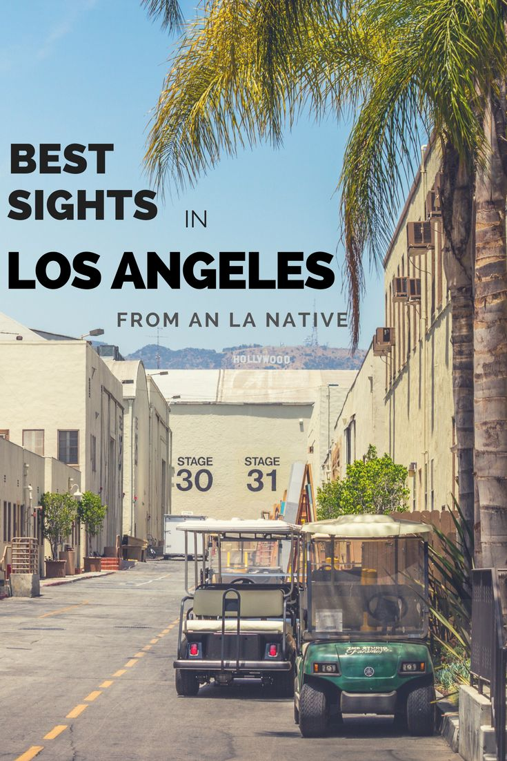 Looking for the most fun activities in Los Angeles? Let's all fall back in love with LA together! As an LA native, I wanted to share my favorites - the best places to visit in Los Angeles. best things to do in Los Angeles, Los Angeles attractions, what to do in Los Angeles, places to go in LA, Los Angeles activities, things to do in LA, visit Los Angeles, Griffith Observatory, Malibu Farm, Cinespia, la top attractions, los angeles, california, things to do in LA at night, los angeles hidden…