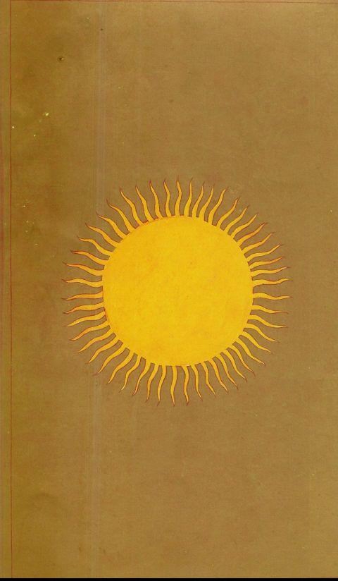 25 best ideas about sun designs on pinterest sun tattoo designs sun moon tattoos and sun house. Black Bedroom Furniture Sets. Home Design Ideas