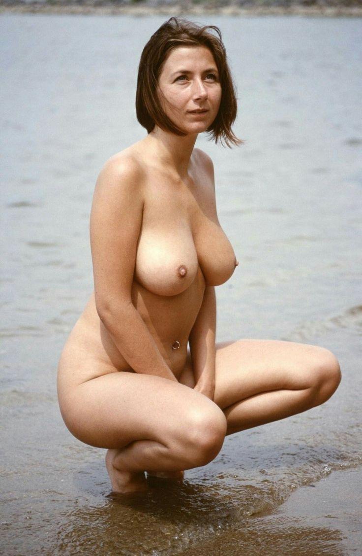 Gillian chung naked edison