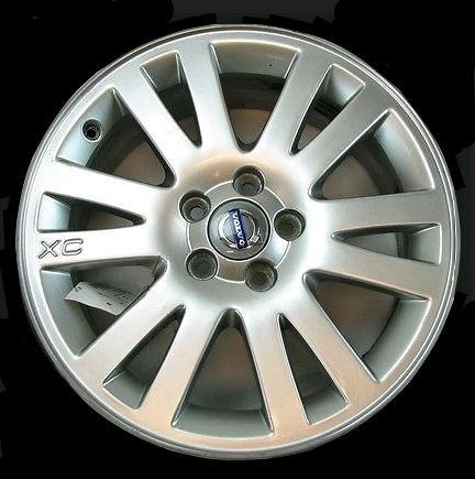 """54 best images about 17"""" Volvo wheels (5 x 108) on Pinterest   Color black, Colors and Wheels"""