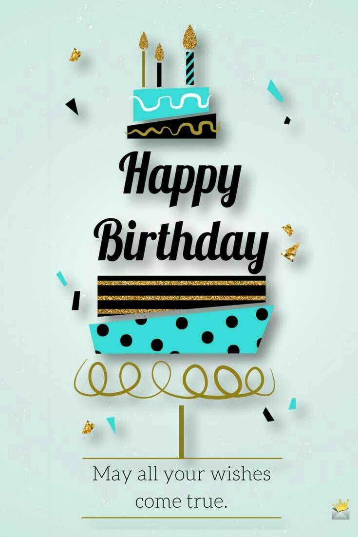 Pin By Karen Butler On Birthdays Happy Birthday Brother Birthday