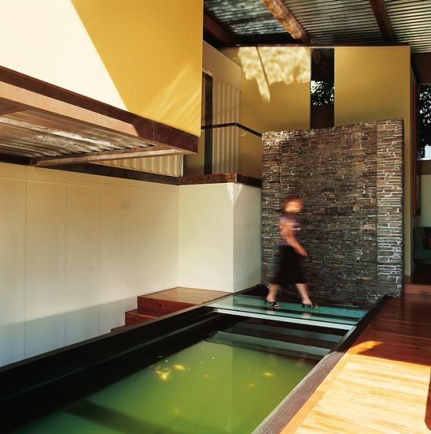 die besten 25 pool ber dem boden ideen auf pinterest pool ber dem boden landschaftsbau. Black Bedroom Furniture Sets. Home Design Ideas