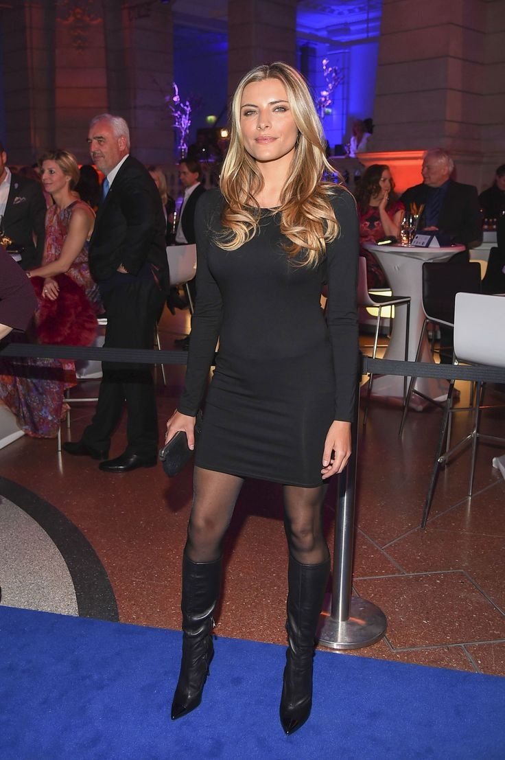 The 269 Best Images About Celebrities In Pantyhose 2 On