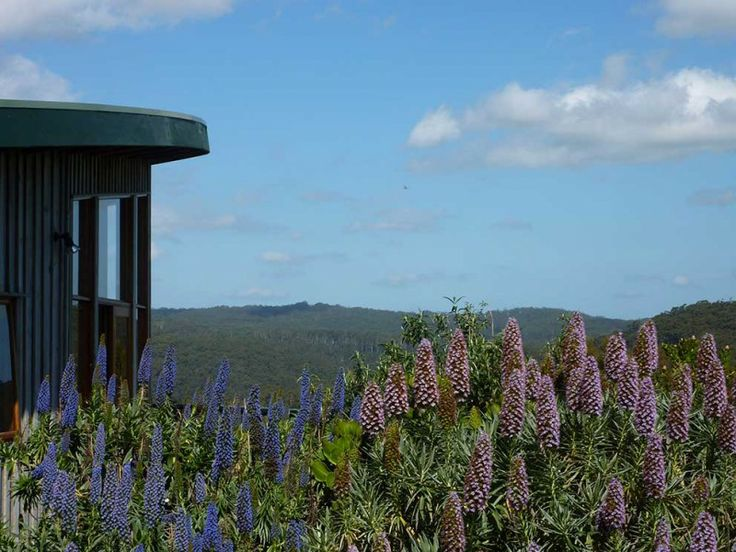 The Boomerangs at Johanna, Great Ocean Road, Victoria | LoveBirds: Romantic Getaways and Honeymoons for Two