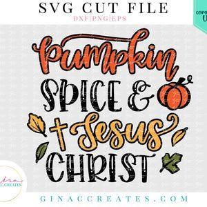 Download Pumpkin Patch Cutie SVG Bundle in 2020   Svg, Svg files ...
