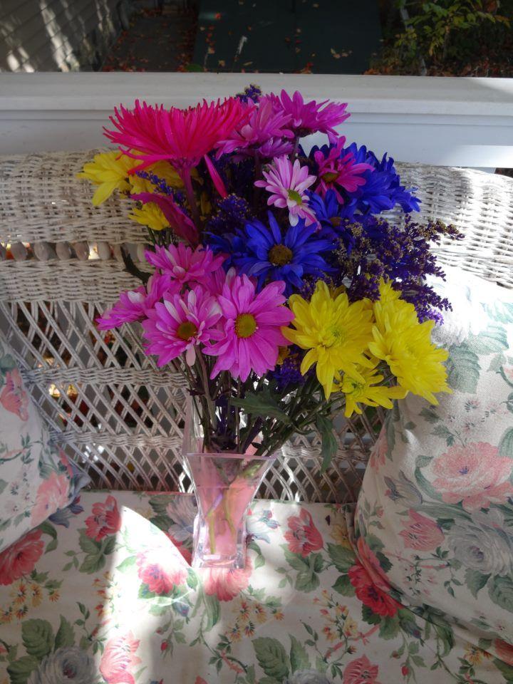 vans flowers grand rapids mi nz