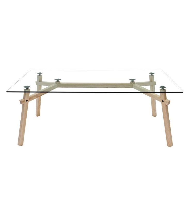 Icon Kubikoff Table