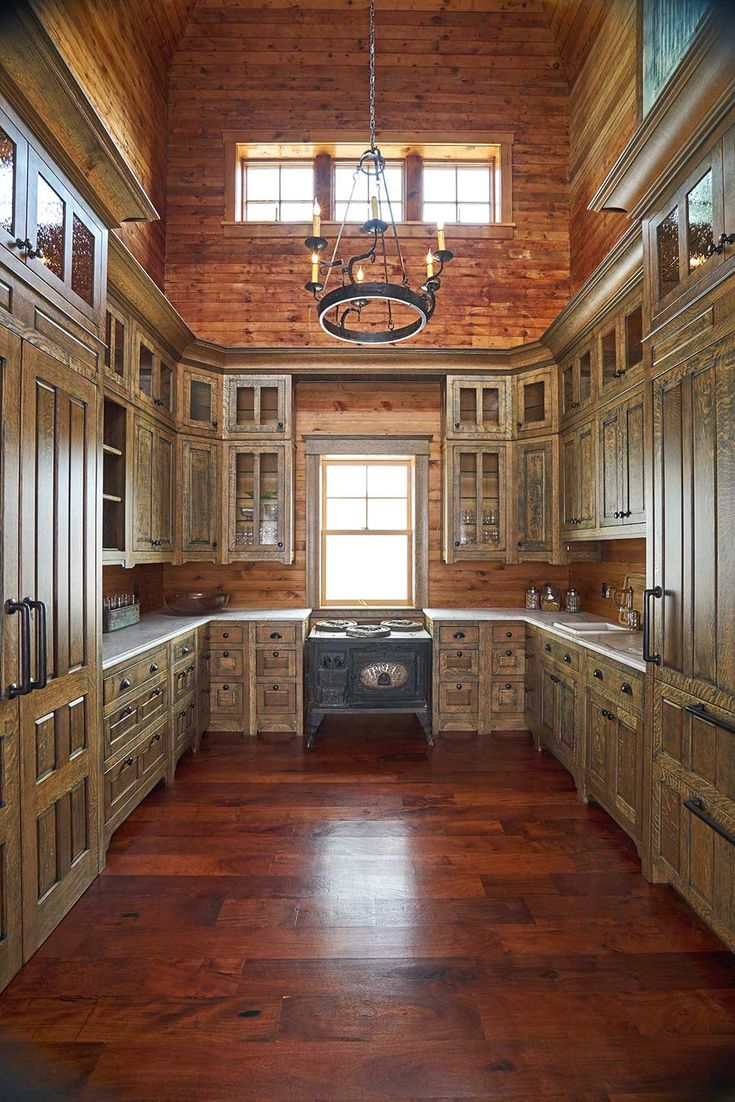 Panel quarter sawn white oak interior door craftsman interior doors - Chicone Custom Kitchens Greene And Greene Converted Ice House Pantry Out Of Quarter Sawn Quarter Sawn White Oakice
