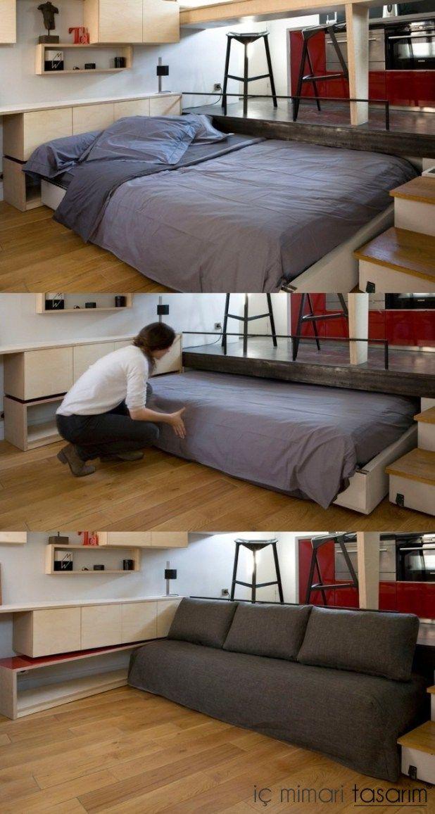 modüler-tarzda-ergonomik-yatak-tasarımları (20)