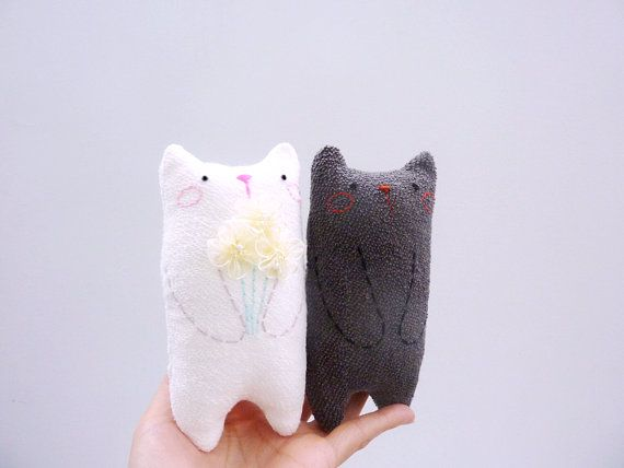 cat lovers wedding gifts lover wedding gifts for cat lovers gifts for ...