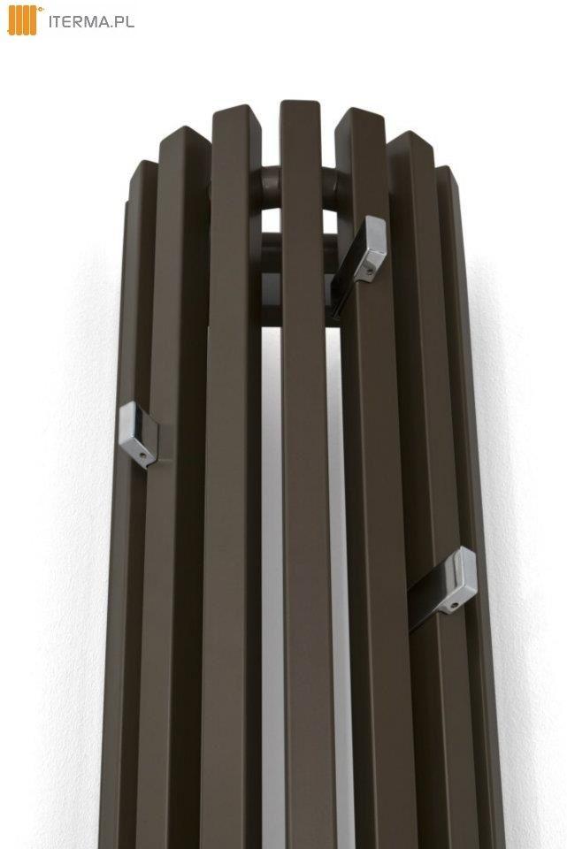 Grzejniki pokojowe Vera charakteryzuje prosta forma i duża moc grzewcza #grzejniki #dekoracyjne #pokojowe #homedecor #design #interior #designs #ideas #homedesign