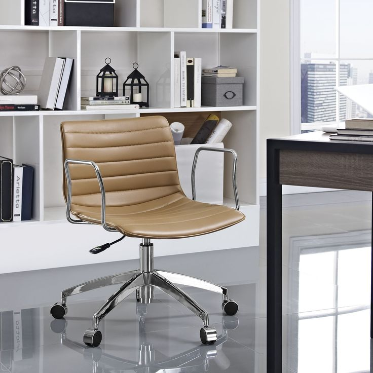 Home Office Furniture Bluffton Sc