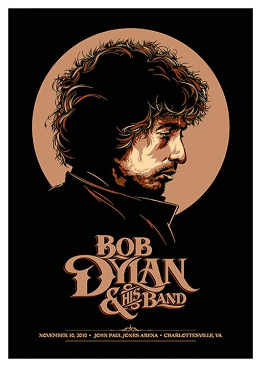 Bob Dylan Poster, available at 45x32cm.This poster is printed on matt coated 350 gram paper.