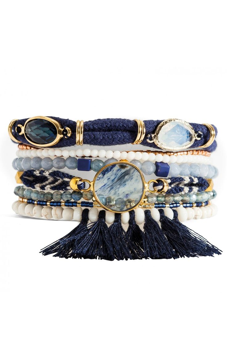 Bracelet femme Athena