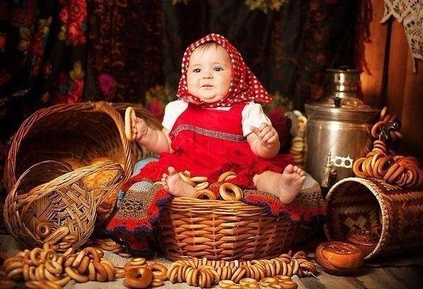 Фото Без названия. Альбом Красота в русском стиле - 31 фото. Фотографии Ирина Головина.