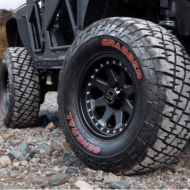 The 25+ Best 4x4 Tires Ideas On Pinterest