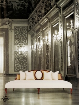 christopher guy furniture - Google Search