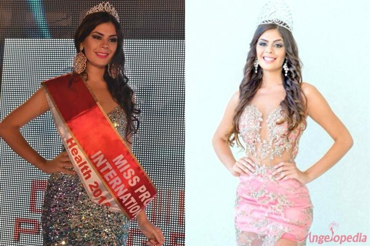 Miss Progress International 2016 World Finals to be held in Paraguay