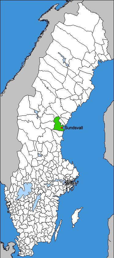 Sundsvall, Sweden, is a city and the seat of Sundsvall Municipality in Västernorrland County, Sweden. It has a population of about 50,762.  It includes the town of Stode where my grandmother was born