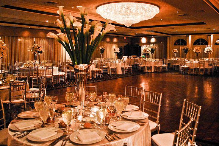 25 best ideas about cheap banquet halls on pinterest for Cheap reception venue ideas