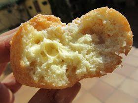 Mi receta de toda la vida de rosquillas , muy típicas en mi tierra (El Bierzo), para acompañar con una limonada en Semana Santa.