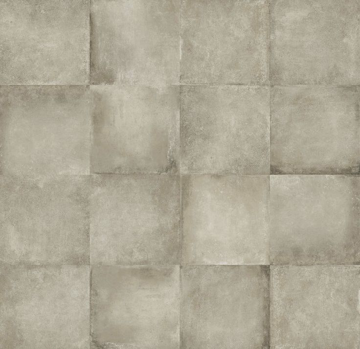8 Best Images About Concrete Cement Look Tile On Pinterest